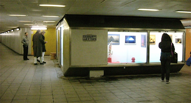 subwaygallery