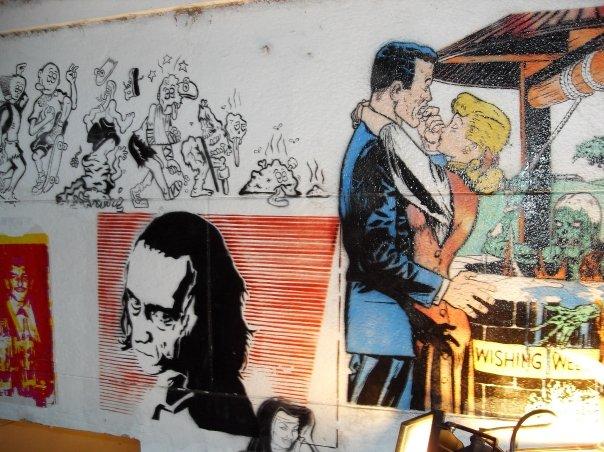 PostStreetBar_BuenosAires2