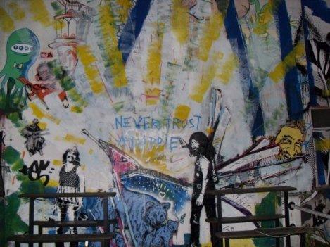 PostStreetBar-Buenos Aires3