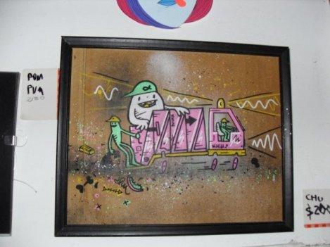 HIC Gallery- Buenos Aires4