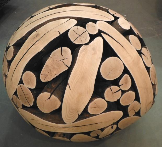 Lee Jaeyho, Albermarle Gallery