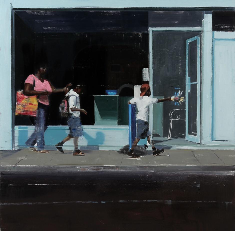 http://www.lazinc.com/exhibitions/593,brett-amory-twenty-four-in-london Brett Amory 1